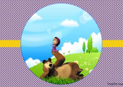 rotulo-lata-de-leite-personalizada-gratuita-masha-e-o-urso