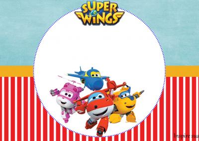 rotulo-lata-de-leite-personalizada-gratuita-super-wings