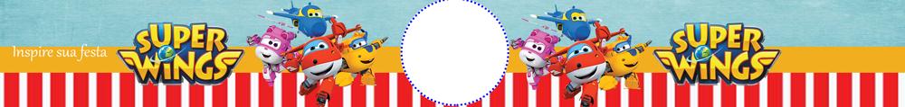 rotulo-papinha-nestle-personalizada-gratuita-super-wings