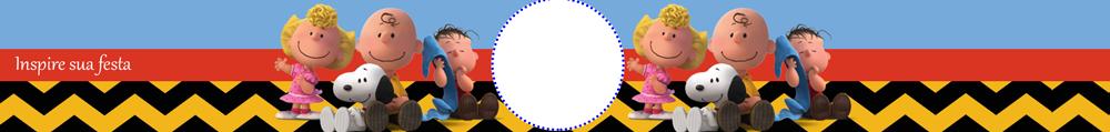 rotulo-papinha-nestle-personalizada-gratuita
