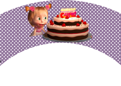 saia-para-cupcake-personalizado-gratuito-masha-e-o-urso