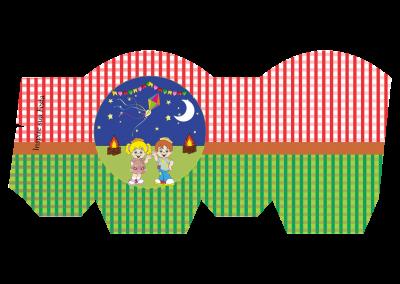 Caixa-para-guloseimas-personalizada-gratuita-festa-junina