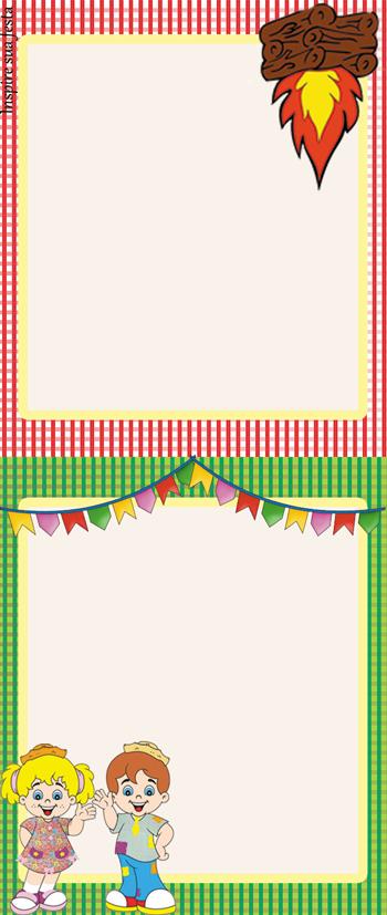 Convite-pirulito-personalizado-gratis-festa-junina