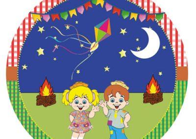 Tag-festa-junina-1