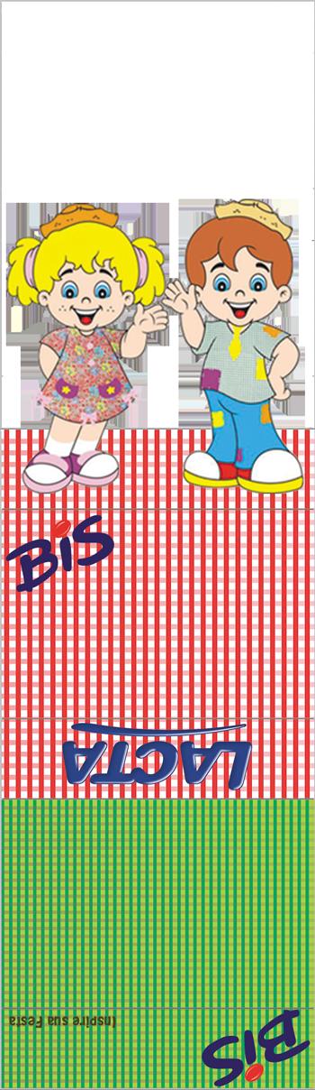 bis-duplo-personalizado-gratuito-festa-junina