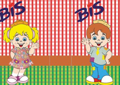 bis-duplo-sem-display-personalizado-gratuito-festa-junina