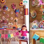 Festa Junina By Mimou Gifts e Festas