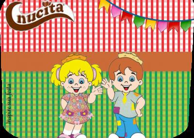 creme-nucita-personalizado-gratuito-festa-junina