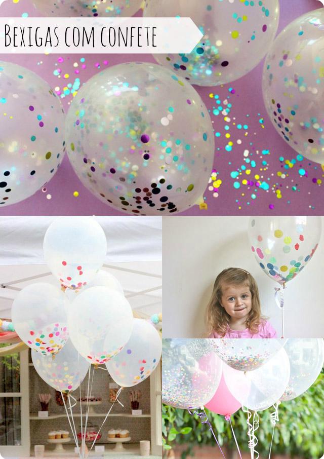 gostei-e-agora-bexigas-com-confete-decoracao-festas
