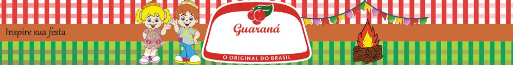 guarana-personalizado-gratuito-festa-junina
