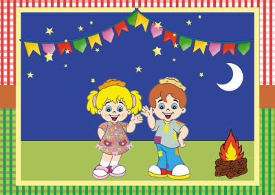 marmita-personalizada-gratuita-festa-junina