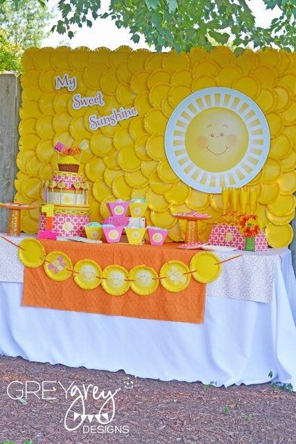 painel_prato-amarelo