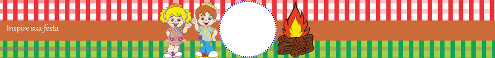 rotulo-papinha-nestle-personalizada-gratuita-festa-junina