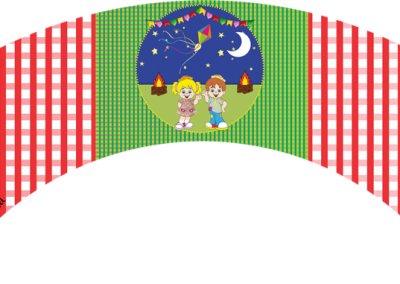 saia-para-cupcake-personalizado-gratuito-festa-junina