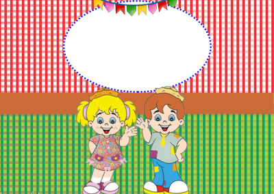 tubete-personalizado-gratuito-festa-junina