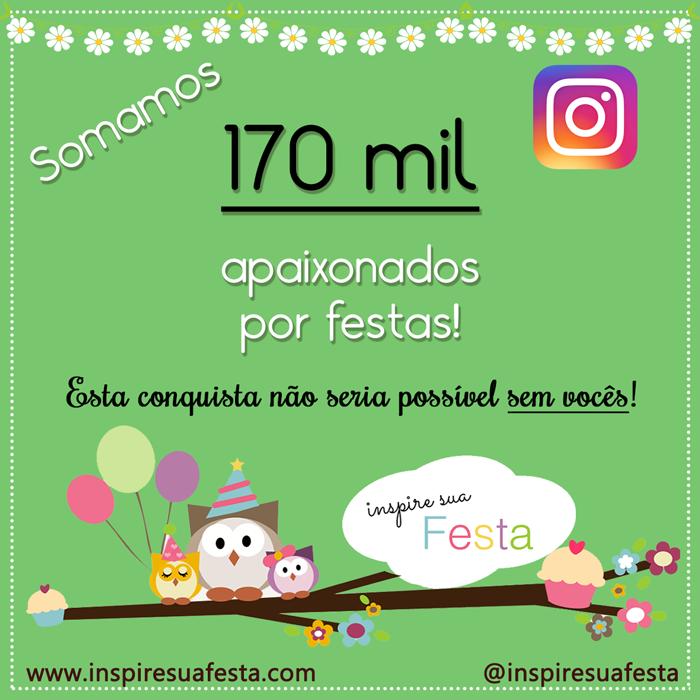 170k-instagram