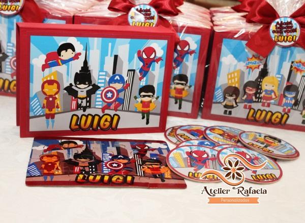 1kit-passatempo-luxo-super-herois-lembrancinhas-festa-infantil