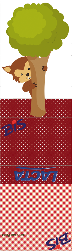 Bis-duplo-com-display-chapeuzinho-vermelho-1