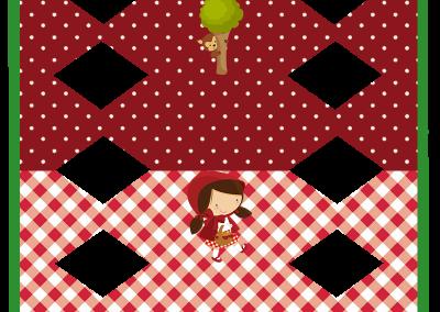 Caixa-bala-Chapeuzinho-Vermelho