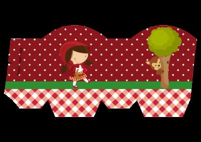 Caixa-para-guloseimas-Chapeuzinho-vermelho