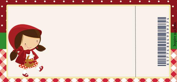 Convite-ingresso-Chapeuzinho-vermelho