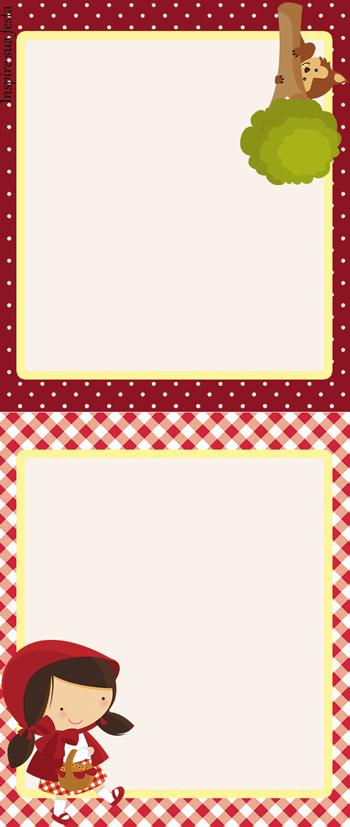 Convite-pirulito-Chapeuzinho-vermelho