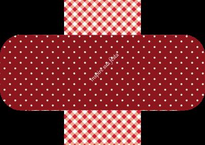 Forminha-para-docinho-Chapeuzinho-Vermelho