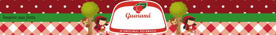 Guarana-Chapeuzinho-vermelho