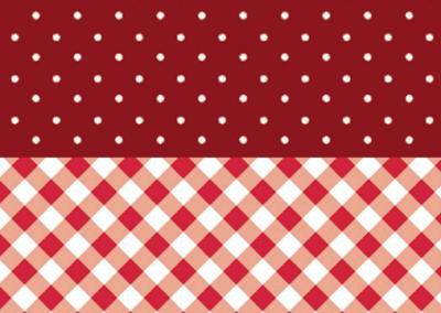Lapela-Chapeuzinho-Vermelho
