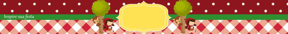 Papinha-Chapeuzinho-Vermelho