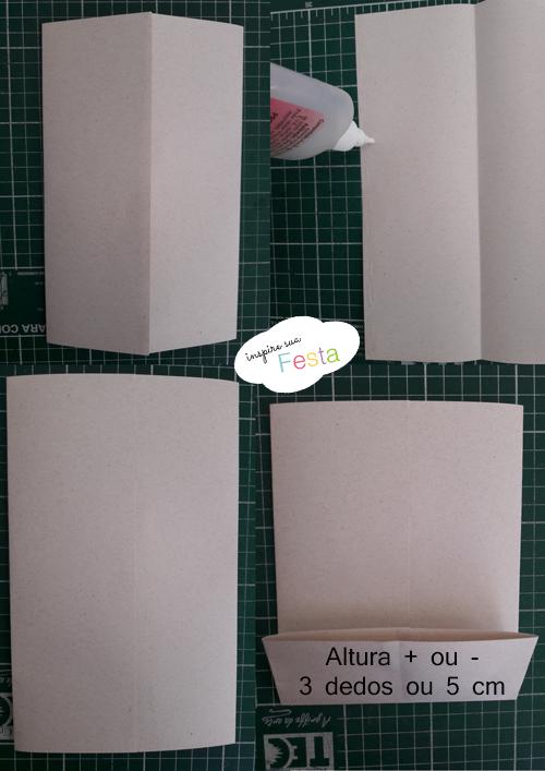 Sacolinha-de-papel 2