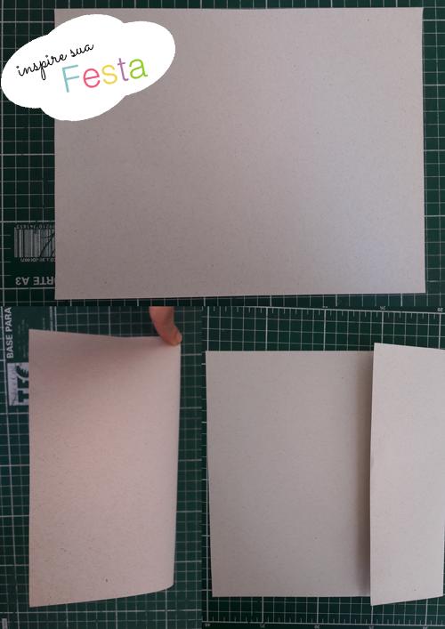 Sacolinha-de-papel1