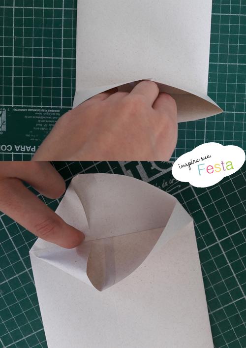 Sacolinha-de-papel3
