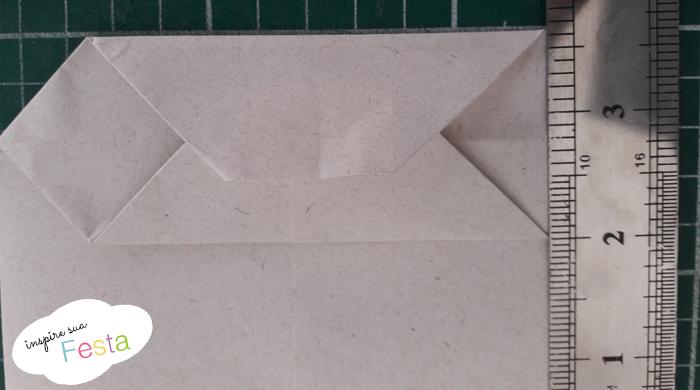 Sacolinha-de-papel5