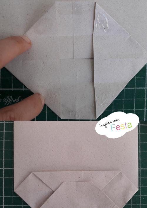 Sacolinha-de-papel6
