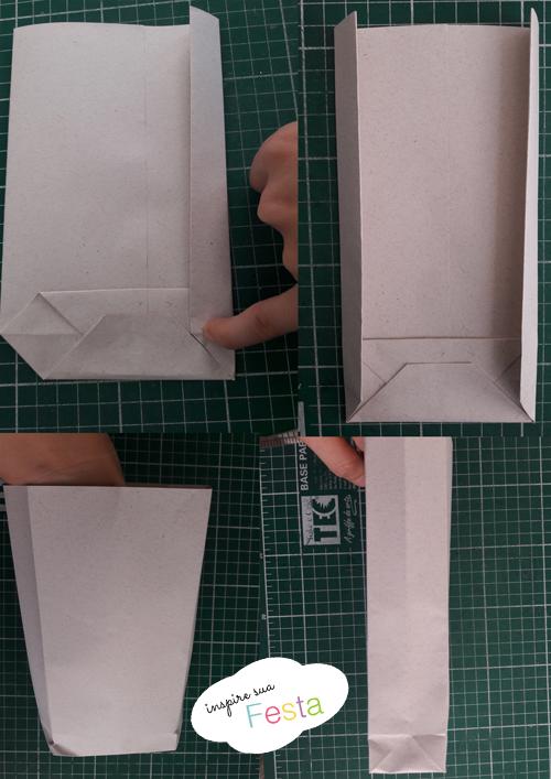 Sacolinha-de-papel7