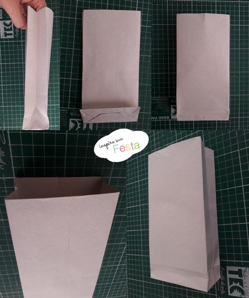 Sacolinha-de-papel8