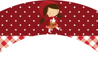 Saia-para-cupcake-Chapeuzinho-Vermelho
