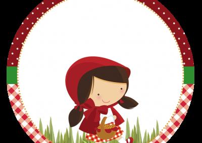 Tag-chapeuzinho-vermelho