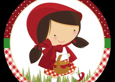 Tag-chapeuzinho-vermelho1