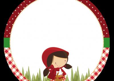 Tag-chapeuzinho-vermelho2