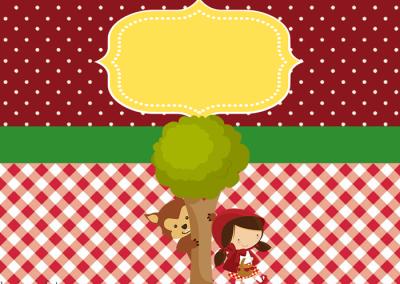 Tubete-Chapeuzinho-Vermelho