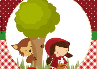 baton-chapeuzinho-vermelho