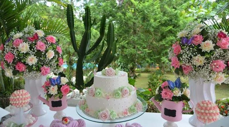 decoracao jardim encantado vintage : decoracao jardim encantado vintage:Jardim Encantado – Blog Inspire sua Festa