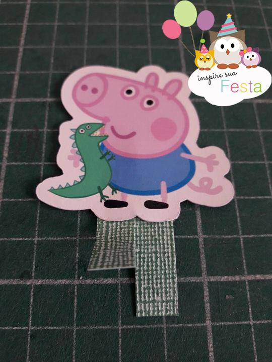 Caixinha-George-Pig-Inspire-sua-Festa-5