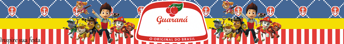 guarana-Patrulha-Canina