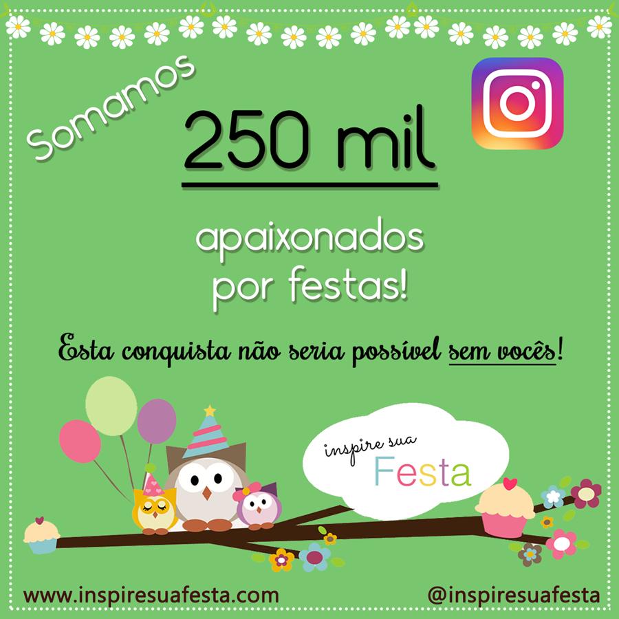 250k-instagram
