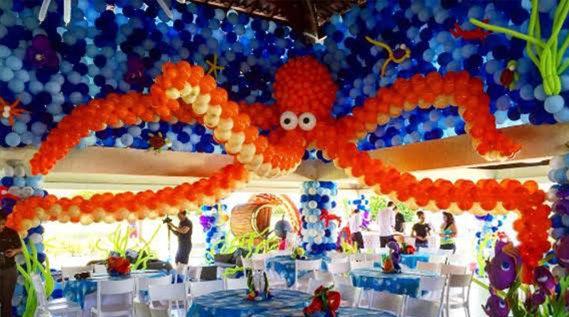 baloes-inspire-sua-festa
