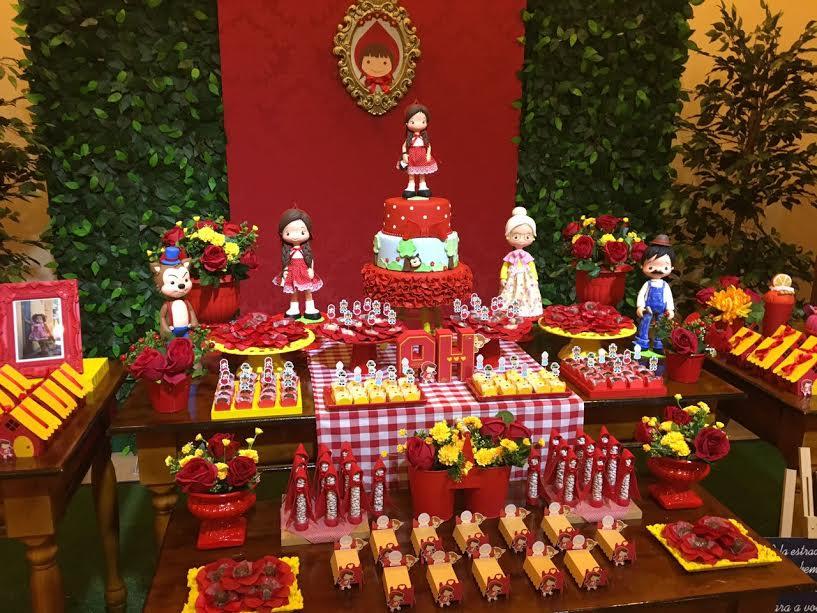 chapeuzinho-vermelho-inspire-sua-festa-12