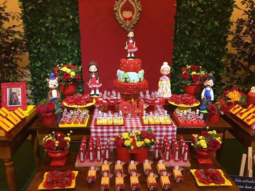 chapeuzinho-vermelho-inspire-sua-festa-14